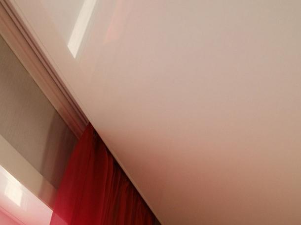 Алюминиевый профиль ПК-5 Гардина – лучшее решение для организации ниши для портьер